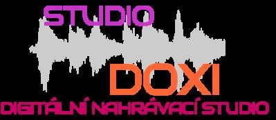 DOXI Studio